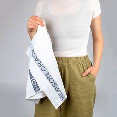 Kitchen Linens, Tea Towels, Gym Men, Classic, Collection, Fashion, Derby, Moda, Dish Towels