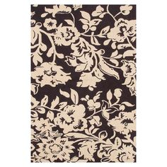 I+pinned+this+Batik+Indoor/Outdoor+2'+x+3'+Rug+from+the+Indoor/Outdoor+Rugs+Under+$200+event+at+Joss+and+Main!