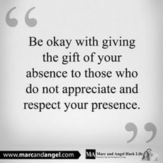Top 70 Fake People Quotes And Fake Friends Sayings 42 New Quotes, Life Quotes, Funny Quotes, Inspirational Quotes, Qoutes, Meaningful Quotes, Destiny Quotes, Motivational Quotes, Monday Quotes