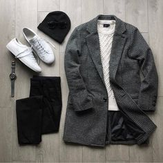 817 Me gusta, 3 comentarios - SuitGrids For All (SuitGrid) en Instagram: Follow Ini Ikpe for daily style #suitgrid to be featured _____________ #SuitGrid by…