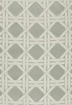 Fast, free shipping on F Schumacher. Only first quality. Search thousands of designer fabrics. SKU FS-63561. Sold by the yard.