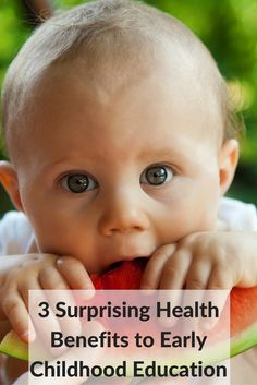 3 surprising benefits to early childhood education in poor children http://www.emaxhealth.com/12410/early-childhood-education-poor-children-affects-long-term-health