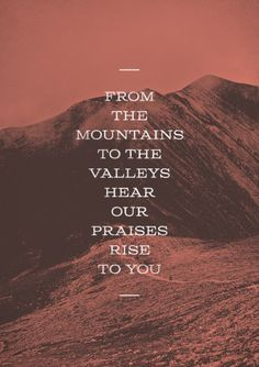 hillsong songs words - Google Search