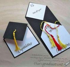 Graduacion                                                                                                                                                                                 Más