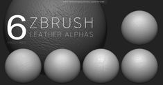 I would like to introduce you to my latest pack, are 400 MB in 6 alphas leather 4k, a pack to detail any asset/prop with great quality. This helpful package contains 6 high quality alphas leather to choose from. Contain: - Total 6 Alphas. - Format PSD. -Resolution: 4000x4000. -File type: PSD. Note: These items are from my personal library that I created and use in my working days, hopefully bring more quality to your projects as they help me every day… Alpha Pack, Personal Library, Test Card, Zbrush, How To Introduce Yourself, Bring It On, Packing, Note, Detail