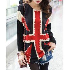 CLOTHES - CLOTHES Deals for Women | TwinkleDeals.com Page 13