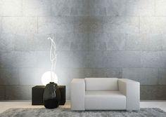 Lighting, Home Decor, Natural Stones, Homemade Home Decor, Light Fixtures, Lights, Interior Design, Lightning, Home Interiors
