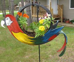 How to recycle old tires and transform them in useful objects for your home !
