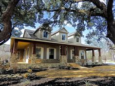 28 best texas country homes images diy ideas for home tiny house rh pinterest com