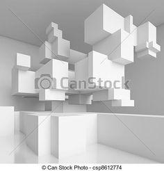 can-stock-photo_csp8612774.jpg (450×470)