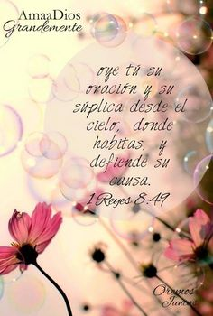 VIERNES DE ORACIÓN, SEMANA 2 #Salmo119 #AmaaDiosGrandemente #LABIBLIA…