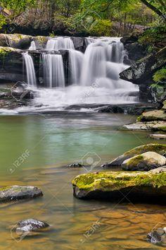 west virginia waterfalls - Google keresés