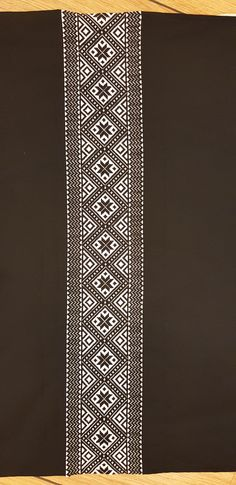 Bunad og Stakkastovo AS Crochet Bedspread, Diamond, Jewelry, Hardanger, Jewlery, Jewerly, Schmuck, Diamonds, Jewels