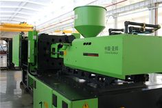 homemade plastic injection molding machine - Professional Supplier Homemade Injection Molding Machine/Rubber Band For Money Machine