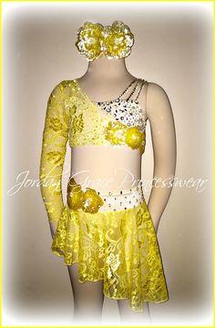 love jordan grace princesswear
