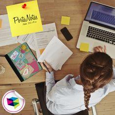 ¡Prácticos y novedosos productos que Personálika tiene para ti! PORTA NOTAS