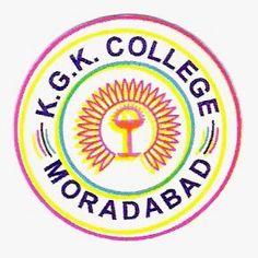 Journey of भारत: Best PG College's Moradabad