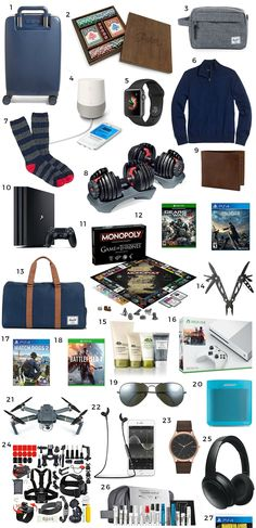 tech gifts for teenage guys 2018 dealssite co - Good Christmas Gifts For Teenage Guys