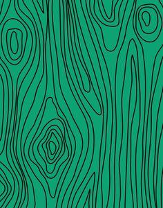 Freebie 7: Faux Bois/Wood Grain Printable Backgrounds!