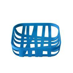 Muuto Wicker Bread Basket