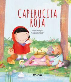 El clásico ilustrado por Patricia Carcelén Jaguar, Winnie The Pooh, Fairy Tales, Disney Characters, Fictional Characters, Family Guy, Humor, Guys, Products