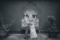casamento flavia thiago floresta da tijuca inspire mfvc-115