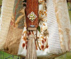 Elk Meadow Hobo Bag | Flickr - Photo Sharing!