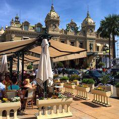 #Casino #monaco #montecarlo #casino#cafedeparis#lux #luxurylife #style #chik#amazing#palace#монако #монтекарло #стиль#люкс#кафе#казино ✨ by kat_all from #Montecarlo #Monaco