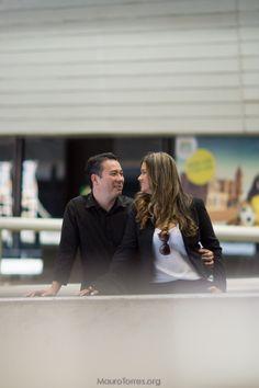 E-session no Aeroporto de Confins   Casamento em Belo Horizonte Engagement Session