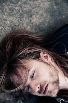 "Alessandro Pierozan & Taila Berwig star in ""Uptown"" by Vivian Pupin and Vanessa Deleu [editorial]"