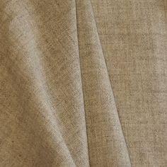 FABRIC16 FASHION WOOL Polyester Evenweave by DartingDogFabric