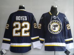 http://www.xjersey.com/blues-22-boyes-dark-blue-third-jerseys.html BLUES 22 BOYES DARK BLUE THIRD JERSEYS Only 43.52€ , Free Shipping!