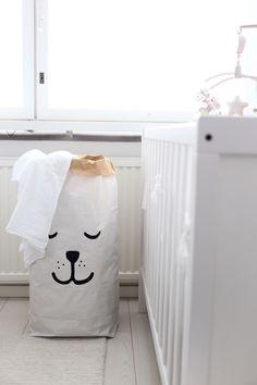 Homevialaura | Essential baby gear | muslin squares | Tellkiddo