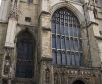 Visiting the Cathedral | Canterbury Cathedral