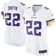 Wholesale nfl Minnesota Vikings Harrison Smith Jerseys
