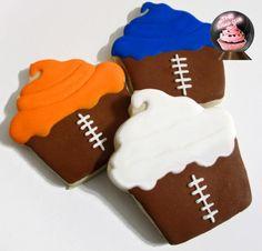https://www.etsy.com/listing/481475453/football-cookies-football-birthday?ref=listing-shop-header-0