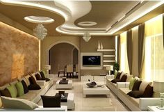 Fall Ceiling Design For Hall Home Ceiling Design Living Room Drywall False Ceiling Design Ideas For Living Rooms Regarding Incredible And Also With Home False Ceiling Design Pictures False Ceiling Design, Gypsum Ceiling Design, Ceiling Design Living Room, False Ceiling Living Room, Ceiling Light Design, Home Ceiling, Living Room Designs, Ceiling Lights, Ceiling Ideas