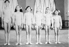The King Karl I of Romania Autograph Museum: Nadia Comăneci Gymnastics Trampoline, 1976 Olympics, Nadia Comaneci, Olympic Gymnastics, Tumblr, Female, Fictional Characters, Gymnasts, Wild West