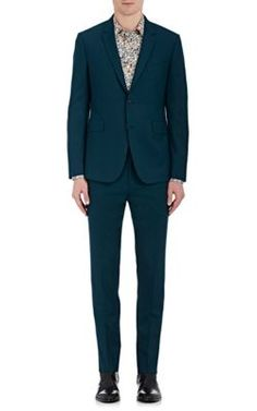 PAUL SMITH . #paulsmith #cloth #suit