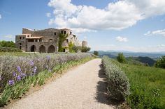 La Dolce Cucina- The Tuscan Kitchen | Ktchn Mag