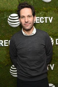 Ant Man Scott Lang, Antman And The Wasp, Paul Rudd, Its A Mans World, Casual Styles, Alpha Male, Celebs, Celebrities, Celebrity Crush