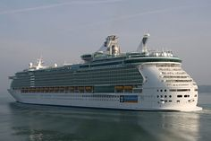 Liberty of the Seas - An Awesome Cruise Ship! | Travelphant - Inspiring Travel In 2014