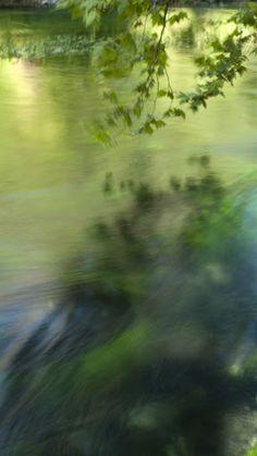 Provence - David - Picasa Web Albums