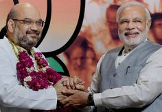 35 की हुई BJP, पढ़ें- पार्टी से जुड़ी कुछ खास बातें