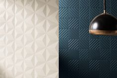Marca Corona Tegels : 123 best marca corona 1741 ceramica images crowns frames room tiles