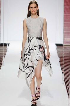 Christian Dior-Pre