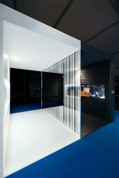 Tokyo-Designers-Week-Fujitsu