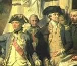 Causes & effects of the American Revolution. Great site for all sorts of learning activities 1-8