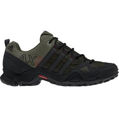 new products c915a 70f7a Adidas Performance Men s AX2 Shoes Size 9.5M