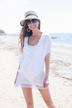 2822ee39ceae4 5 Places To Find Affordable Women's Swimwear. Swim BottomsSwim TopCover Up